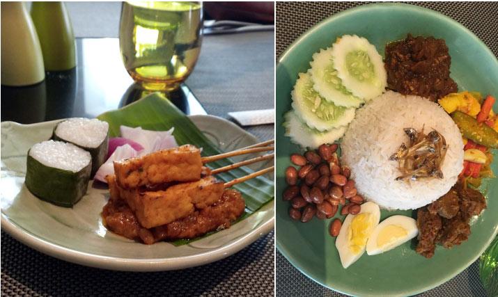malaysian-curry-laksa