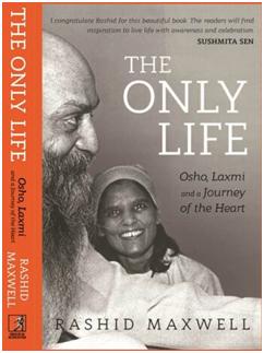 India – Subhash Ghai launches book by Rashid Maxwell at Oshodham in New Delhi