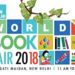delhi-book-fair