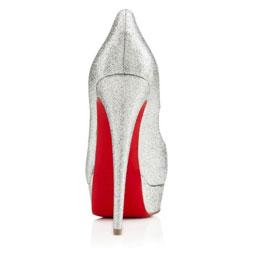 lady-peep-shoes
