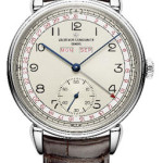 vacheron-constant-watches