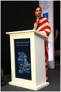 """India – Italian Embassy launched """"Volare Awards to honor Indian genius"""