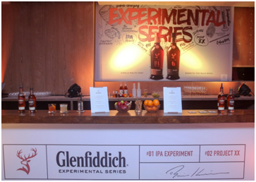 glenfiddich-experiment-seri