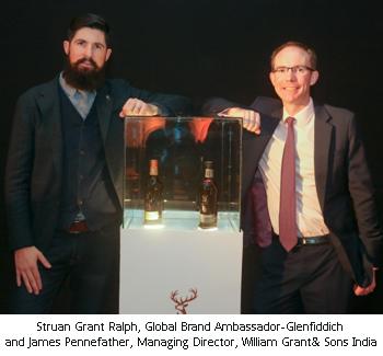 glenfiddich-struan-grant-ra