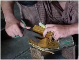 gold-varq-manufacturing