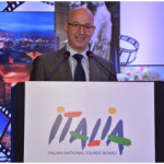 italia-tourist-awards