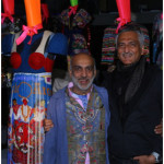 manish-arora-showcase