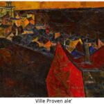ville-proven