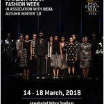 fdci-afw-18
