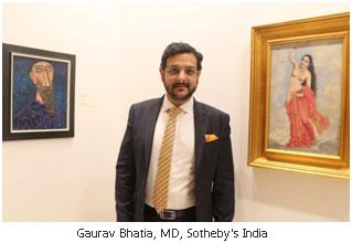 gaurav-bhatia