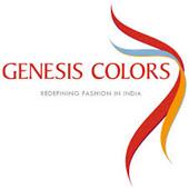 genesis-color