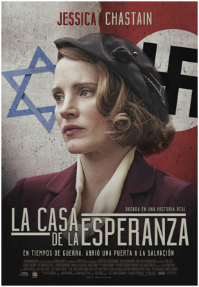 jussica-chastain
