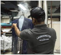 launderette-birdapp-design