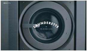 India – Bird Group launches first of Bird Apps with Laundrette