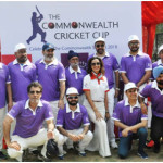 commonwealth-cricket-cup