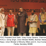 fdci-khadi-fashion-show
