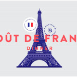 gout-de-france