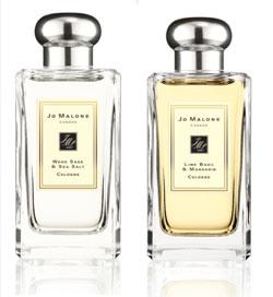 India – Jo Malone London opens first India boutique in Delhi