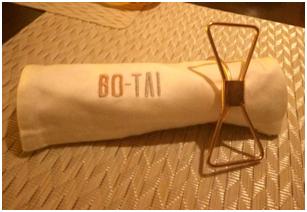 restaurant-bo-tai