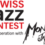 swiss-jazz