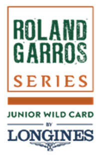 France/India – Longines hosts clay court tennis event Roland Garros in India