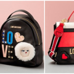 love-moschino-collections