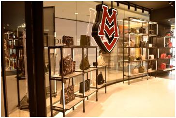 love-moschino-store