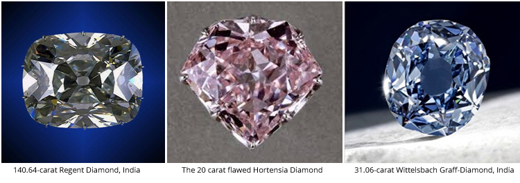 regent-diamond