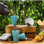 cuisine-tea-chai