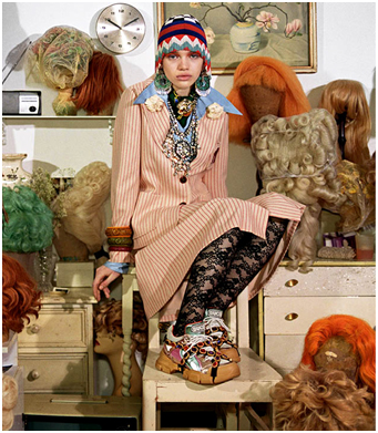 gucci-winter-collections