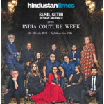 ht-couture-week