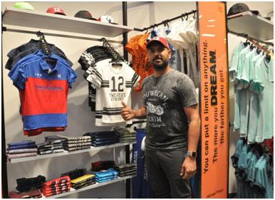 yuvraj-new-store