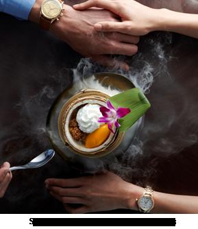 spices-special-dessert