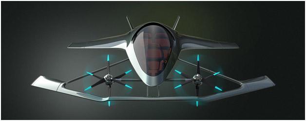 volante-vision-cars