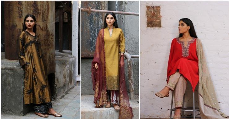 women-fashion
