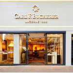 carl-f-bucherer
