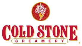 gold-stone-creamery-logo
