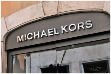 USA/Italy – Michael Kors acquires Versace for $2.12 billion USD