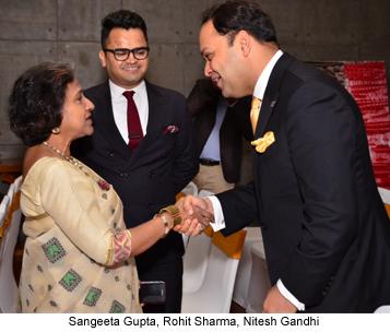 sangeeta-gupta-with-rohit-s