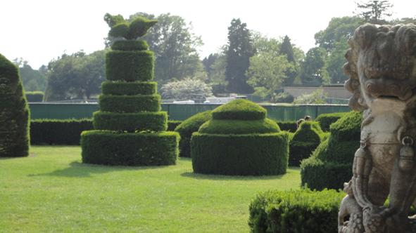 garden-eden-recreated