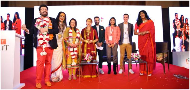 India –Keshav Suri Foundation launched to support LGBTQ+ community
