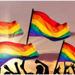 rainbow-theme