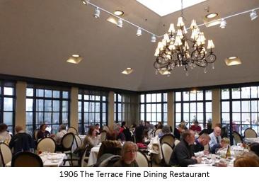 terrace-fine-dining