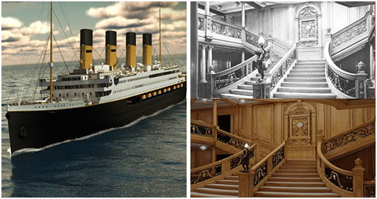titanic2-dining