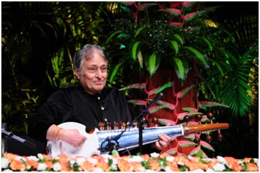 amjad-ali-khan-award
