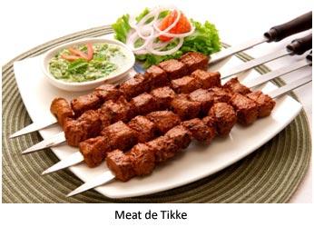 meat-de-tikke