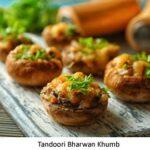 tandoori-bharwan