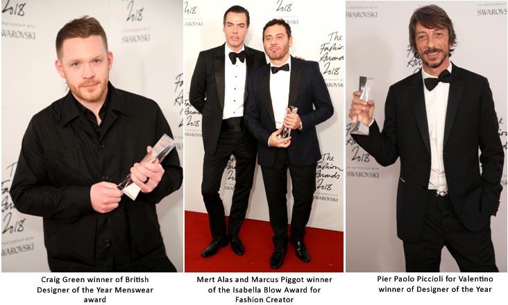 british-council-award-new