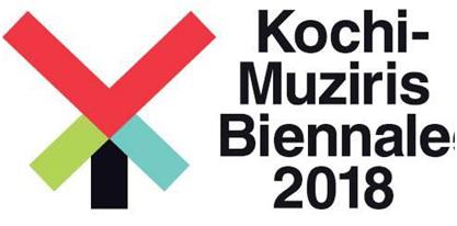 kochi-muziris