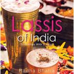 lassi-of-india